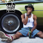 BeYoung - Daily Bread: My Brothers Keeper Cover