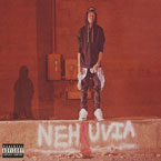 Bishop Nehru - Nehruvia Artwork