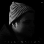BoatHouse - Hibernation EP Cover