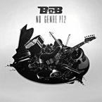 bob-no-genre-2