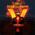 Bobby V - Dusk Til Dawn Cover