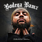 2015-04-14-bodega-bamz-sidewalk-exec