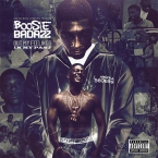 02056-boosie-badazz-out-my-feelings-in-my-past