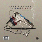 03166-boosie-badazz-thug-talk