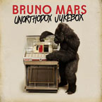 Unorthodox Jukebox Promo Photo