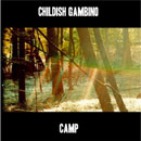 childish-gambino-camp-11281101