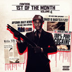 camron-1st-of-the-month-vol-4
