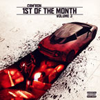 camron-1st-of-the-month-vol-3-ep
