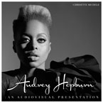 chrisette-michele-audrey-hepburn-an-audiovisual-presentation