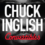 Chuck Inglish - Convertibles Cover