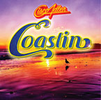 Cisco Adler - Coastin' Cover