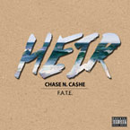 chase-n-cashe-heir-waves