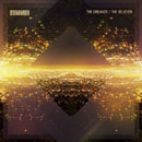 Common - The Dreamer / The Believer Artwork