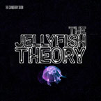 The Cranberry Show - The Jellyfish Theory Cover