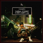 12045-currensy-canal-street-confidential