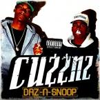 01156-daz-snoop-cuzznz