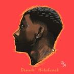 Deante Hitchcock - GOOD Cover