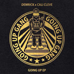 demrick-going-up-ep