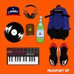 09295-dj-j-hart-passport-ep