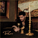 Drake - Take Care Artwork