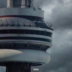 04296-drake-views-from-the-6