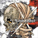 Travis Barker - Give the Drummer Some Artwork