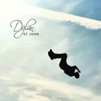 06166-dylan-st-john-momentum