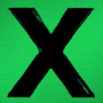 Ed Sheeran - X Cover