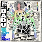 11275-erykah-badu-but-you-caint-use-my-phone