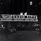 Fabolous - The Soul Tape 2 Artwork