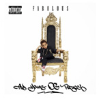 Fabolous - The Young OG Project Artwork