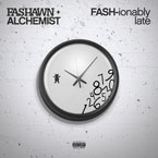 fashawn-fash-ionably-late-ep