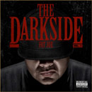 Fat Joe - The Darkside Vol. 1 Cover