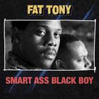 fat-tony-smart-ass-black-boy