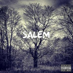 flex-the-antihero-salem