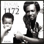 focus-focal-point-1172