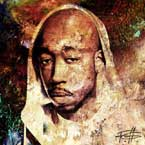 Freddie Gibbs - Baby Face Killa (Deluxe Version) Artwork