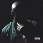 11205-freddie-gibbs-shadow-of-a-doubt