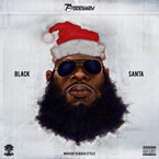 freeway-black-santa-ep