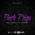 01166-future-purple-reign