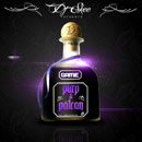 Game - Purp & Patron Artwork
