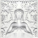 G.O.O.D. Music - Cruel Summer Artwork