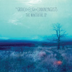 cunninlynguists-the-grouch-eligh-the-winterfire-ep