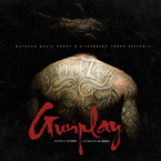 GunPlay - Gunplay Cover