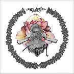 Iggy Azalea - TrapGold Cover