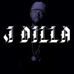 04156-j-dilla-the-diary