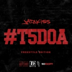 10155-jadakiss-t5doa-the-freestyle-edition