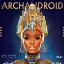 janelle-monae-the-archandroid-05241001