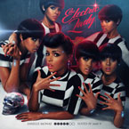 janelle-monae-the-electric-lady