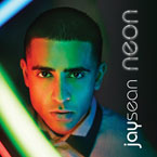 Jay Sean - Neon Cover